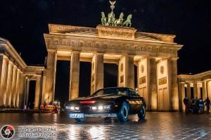 """06.04.2014 / Berlin / """"Save the Eastside Gallery"""""""