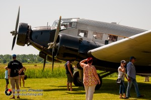 "08.06.2014 / Dessau / Flugplatz ""Hugo Junkers"""