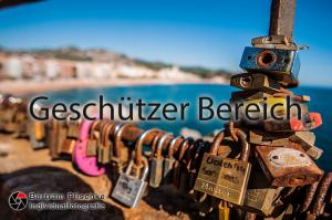 Geschützt: 11.11.2015 / Sitel GmbH / Karneval
