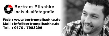 logo-banner-white
