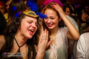 21.02.2015 / Rehsen / Disco New York / Jugendfastnacht