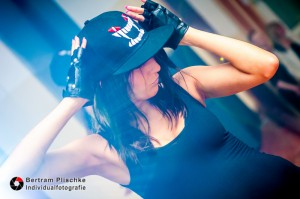29.05.2015 / Wanzleben / Kulturhaus / Wanzleber DJ Nacht 2.1