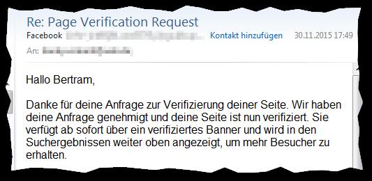 2015-12-03 18_17_13-Alle E-Mails - Windows Live Mail