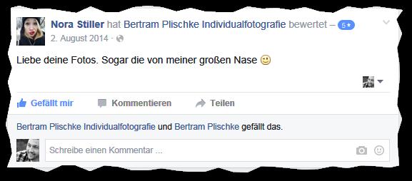 2015-12-05 16_20_44-Bertram Plischke Individualfotografie - Internet Explorer