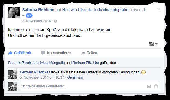 2015-12-05 16_21_26-Bertram Plischke Individualfotografie - Internet Explorer