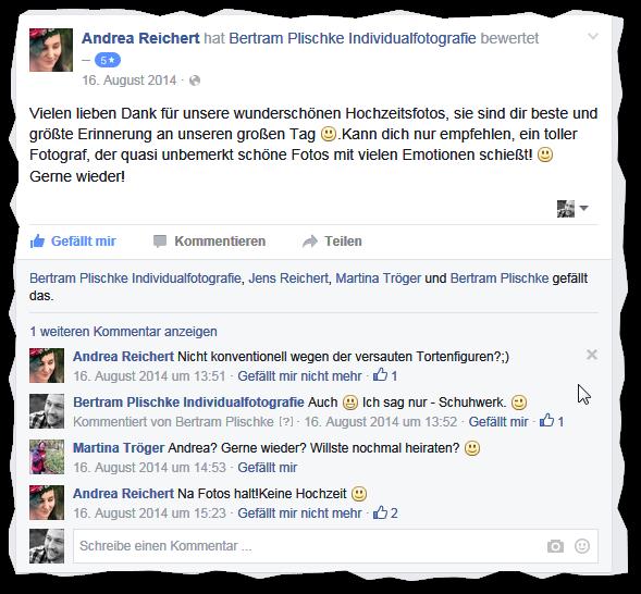 2015-12-05 16_21_57-Bertram Plischke Individualfotografie - Internet Explorer