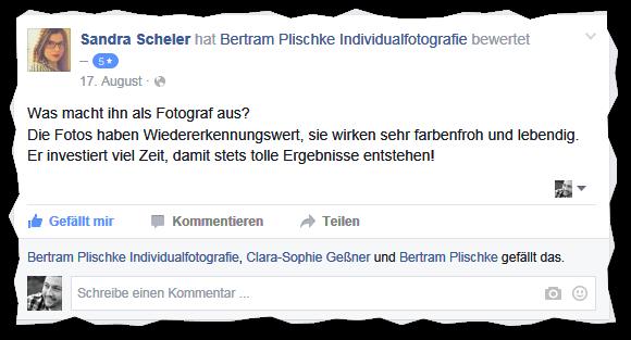 2015-12-05 16_22_22-Bertram Plischke Individualfotografie - Internet Explorer