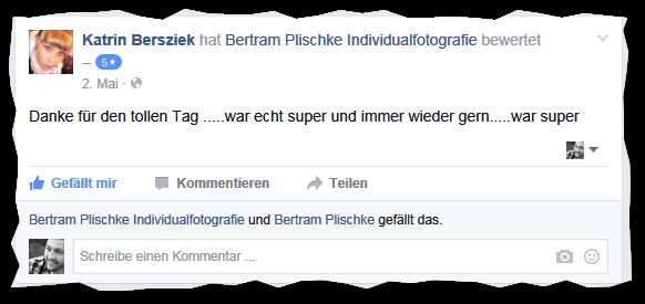 2015-12-05 16_22_45-Bertram Plischke Individualfotografie - Internet Explorer