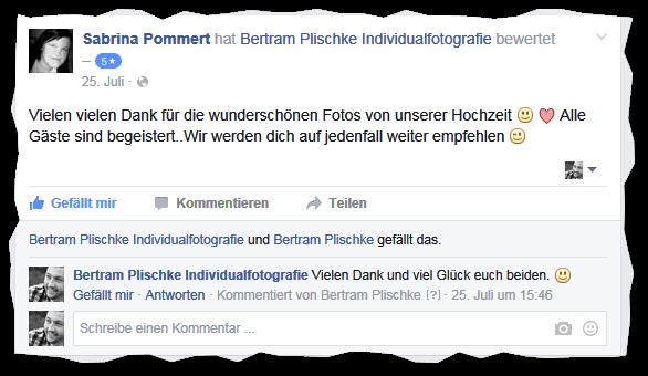 2015-12-05 16_24_03-Bertram Plischke Individualfotografie - Internet Explorer