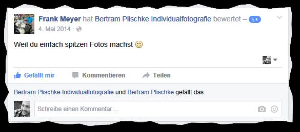 2015-12-05 16_24_51-Bertram Plischke Individualfotografie - Internet Explorer
