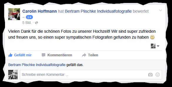 2015-12-05 16_25_14-Bertram Plischke Individualfotografie - Internet Explorer