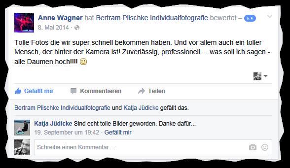 2015-12-05 16_25_38-Bertram Plischke Individualfotografie - Internet Explorer