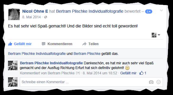 2015-12-05 16_25_58-Bertram Plischke Individualfotografie - Internet Explorer