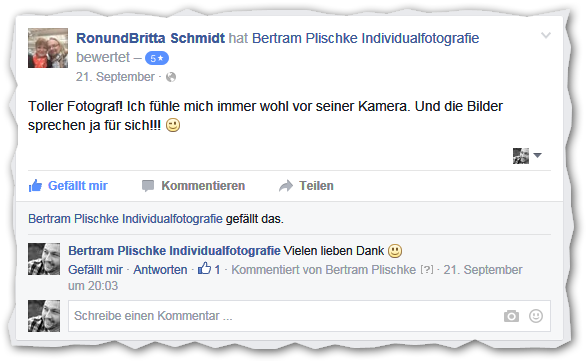 2015-12-05 16_26_17-Bertram Plischke Individualfotografie - Internet Explorer