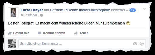 2015-12-05 16_26_43-(1) Bertram Plischke Individualfotografie - Internet Explorer