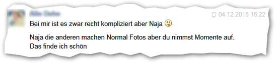 2015-12-05 16_59_33-(1) Alin Dehn - Nachrichten - Internet Explorer