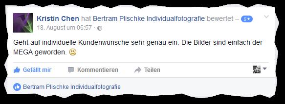 2016-08-31 14_30_33-Bertram Plischke Individualfotografie
