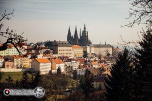 30.03.2018 / Prag / Fototour