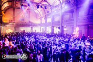 09.03.2019 / Gotha / Stadthalle / 89.0 RTL Clubnight