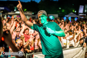 15.06.2019 / Stassfurt / 39. Salzlandfest mit 89.0 RTL ClubNight