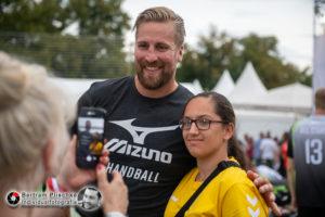 20.07.2019 / Aschersleben / Herrenbreite / MegaWoodStock