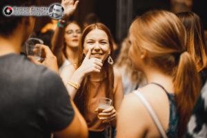 2019-07-26 / Uder / 100 Jahre Kirmesverein e.V. mit 89.0 RTL Clubnight