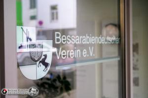 27.01.2020 / Stuttgart / Bessarabiendeutscher Verein e.V.